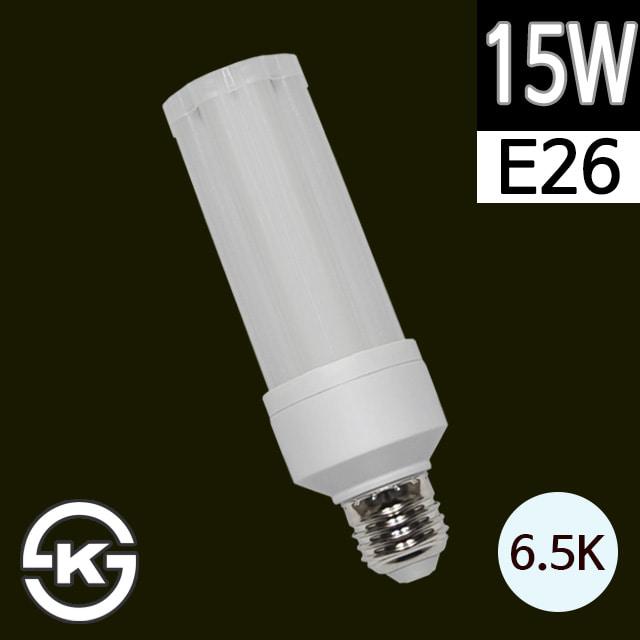 LED조명 콘벌브 35W E39 전구색 LED램프 GN-3403 지니조명